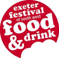 south_west_food_festival