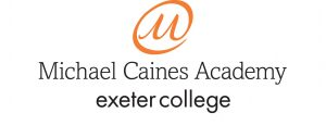 michael_caines_academy